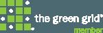 Tuangru Green Grid Contributor