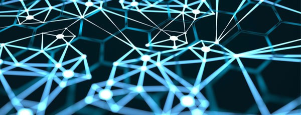 Why the Next-Gen Data Center Network is Linux and Open