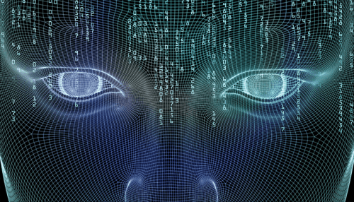 AI Becoming Integral in Data Center Management
