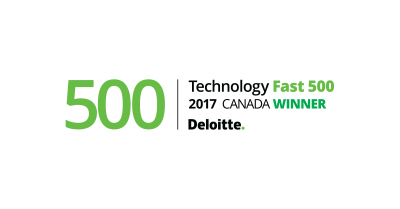 Tuangru Fast 500 Tech Companies