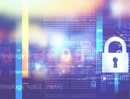 Top 5 Security Challenges With Hybrid IT Environments
